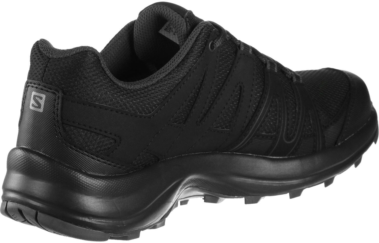 Salomon XA Ticao GTX Shoes Women black